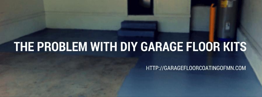 DIY Garage Floor Kits GFC Header