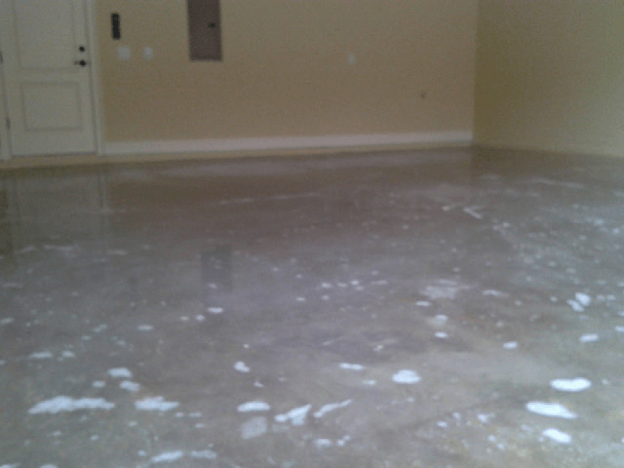 The problem with diy garage floor kits garage floor coating of mn gfc resale solutioingenieria Images