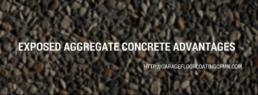 gfc aggregate