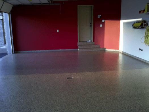 garage-step-3