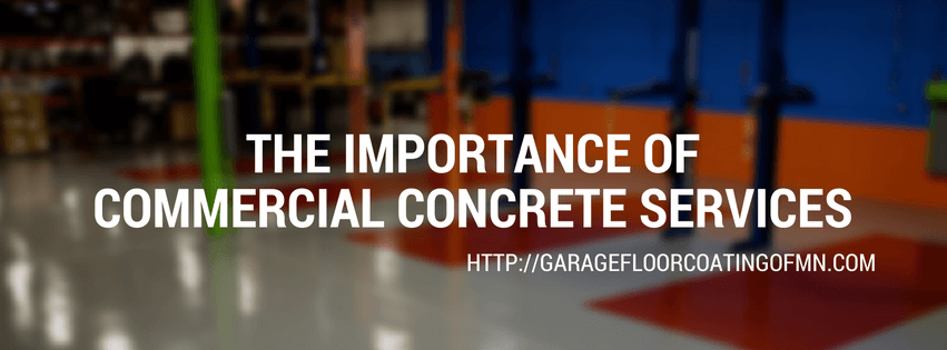 copy-of-copy-of-winter-concrete